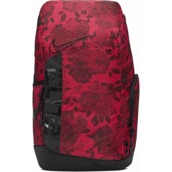 Nike HOPS ELITE - Športový batoh