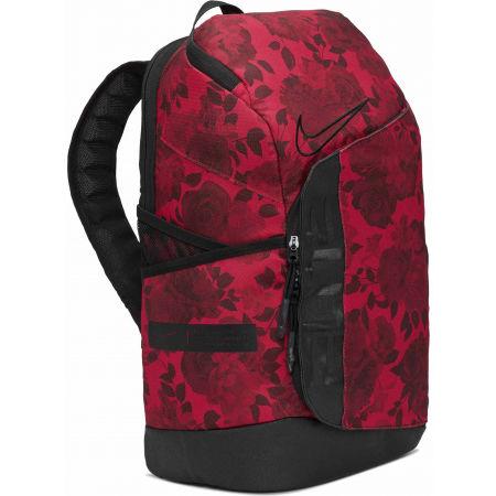 Sportovní batoh - Nike HOPS ELITE - 2