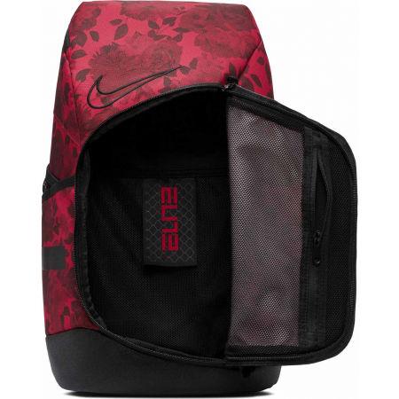 Sportovní batoh - Nike HOPS ELITE - 4