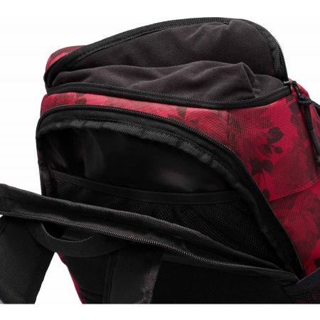 Sportovní batoh - Nike HOPS ELITE - 5