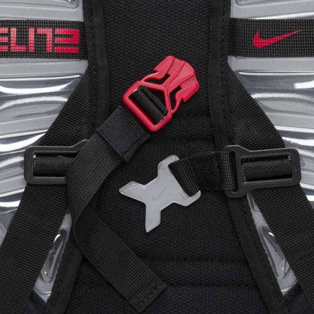 Sportovní batoh - Nike HOPS ELITE - 7