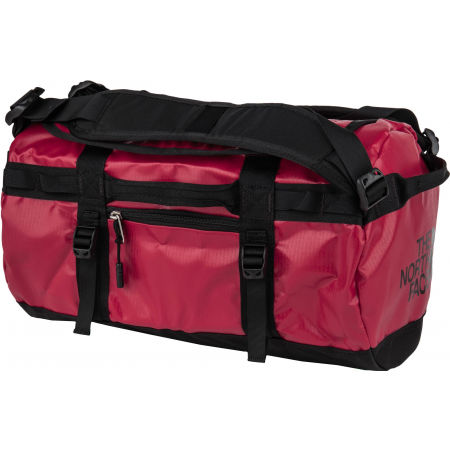 The North Face BASE CAMP DUFFEL-XS