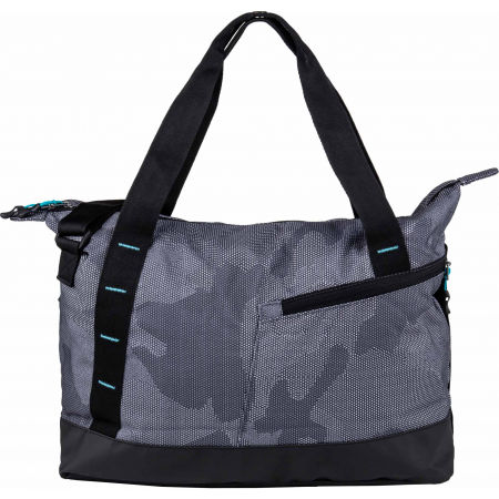 Women's shoulder bag - Fitforce AZALEA - 3