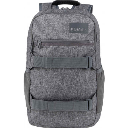 Puma CASTLEROCK - Plecak