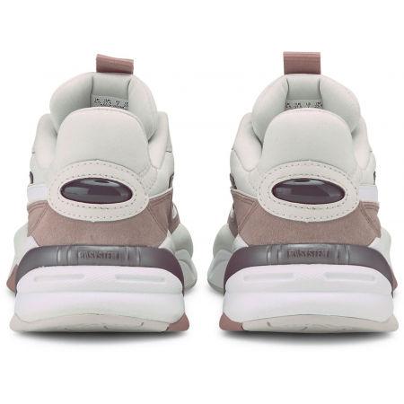 Dámské volnočasové boty - Puma RS-2K SOFT METAL WN - 6