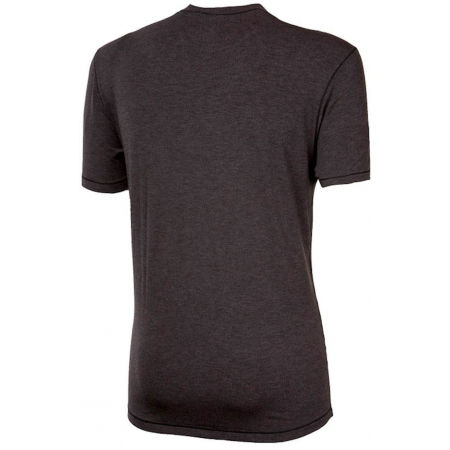 Koszulka termoaktywna męska - Progress CC TKR - 2