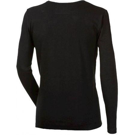 Men's T-shirt with a print - Progress OS VANDAL STAMP - 2