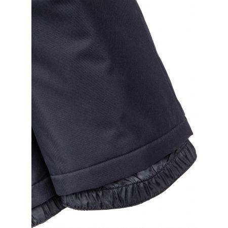 Detské zimné nohavice - Head SAL - 4