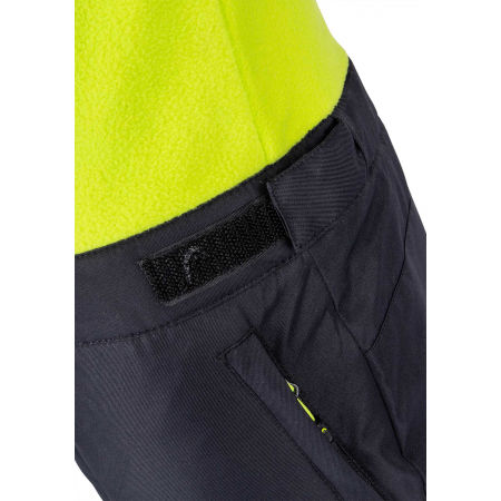 Detské zimné nohavice - Head SAL - 5