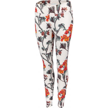 Columbia LODGE LEGGING - Women's leggings