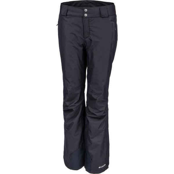 Columbia BUGABOO OMNI-HEAT PANT  XL - Dámské lyžařské kalhoty