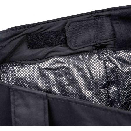 Dámské lyžařské kalhoty - Columbia BUGABOO OMNI-HEAT PANT - 5