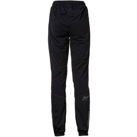 Women's cross country insulated pants - Progress STRIKE LADY - 3
