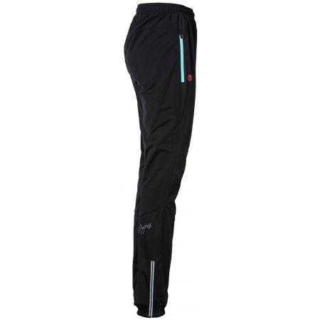 Women's cross country insulated pants - Progress STRIKE LADY - 4