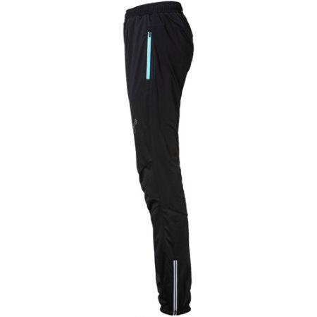 Women's cross country insulated pants - Progress STRIKE LADY - 2