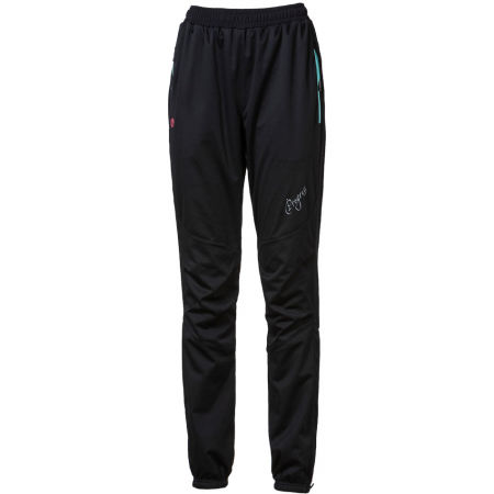 Progress STRIKE LADY - Women's cross country insulated pants
