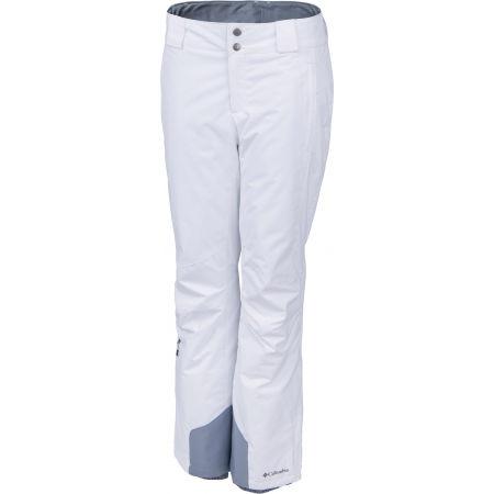 Columbia BUGABOO OMNI-HEAT PANT - Women's ski pants