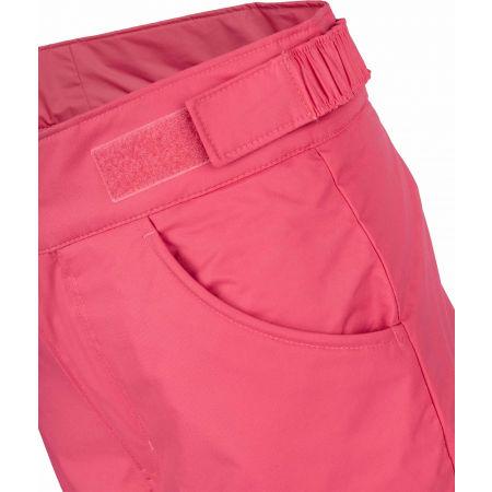 Girls' winter ski pants - Columbia STARCHASER PEAK II PANT - 5