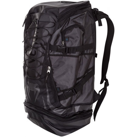 Venum CHALLENGER XTREM - Backpack