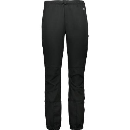 CMP WOMAN PANT - Дамски туристически панталони