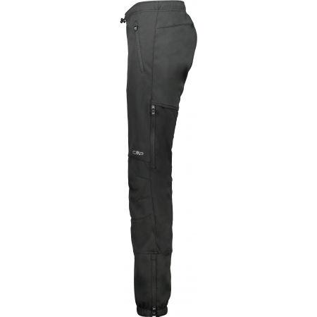 Dámské outdoorové kalhoty - CMP WOMAN PANT - 3
