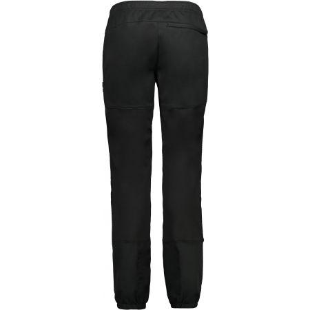 Dámské outdoorové kalhoty - CMP WOMAN PANT - 2