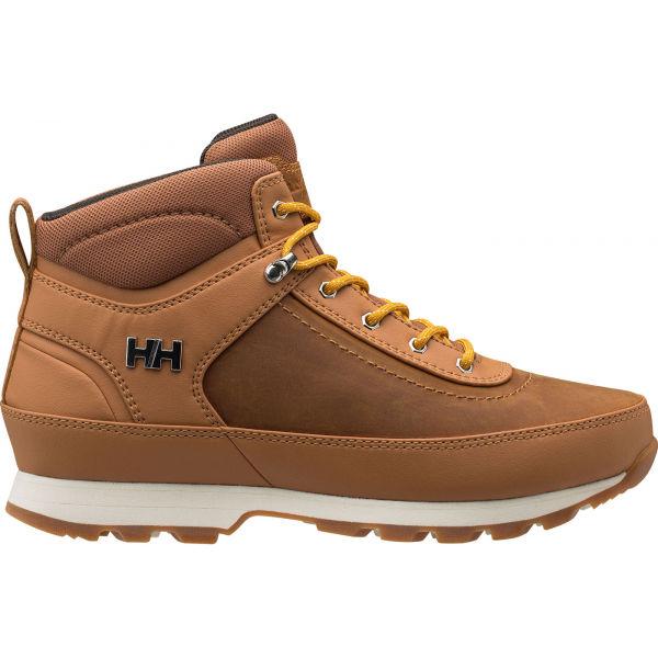 Helly Hansen CALGARY  9.5 - Pánské zimní boty