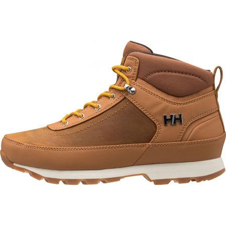 Pánské zimní boty - Helly Hansen CALGARY - 4