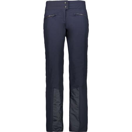 CMP WOMAN PANT - Дамски ски панталони
