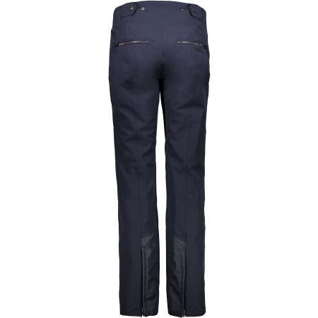 Women's ski trousers - CMP WOMAN PANT - 2