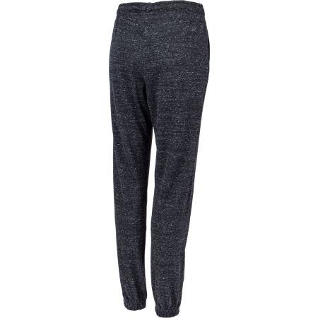 Women's sweatpants - Nike SPORTSWEAR GYM VINTAGE - 3