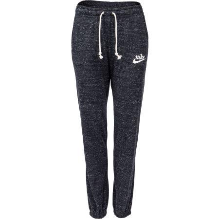 Women's sweatpants - Nike SPORTSWEAR GYM VINTAGE - 2