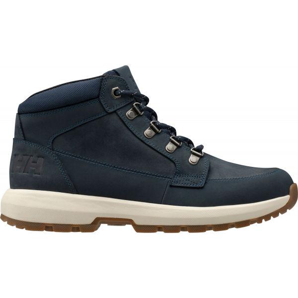 Helly Hansen RICHMOND - Pánska zimná obuv