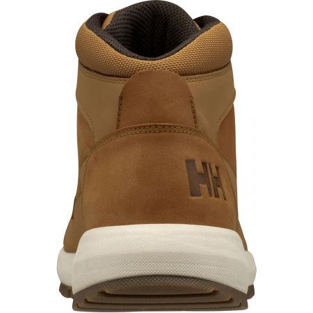 Pánská zimní obuv - Helly Hansen RICHMOND - 5