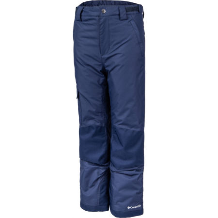 Columbia BUGABOO II PANT - Children's insulated pants