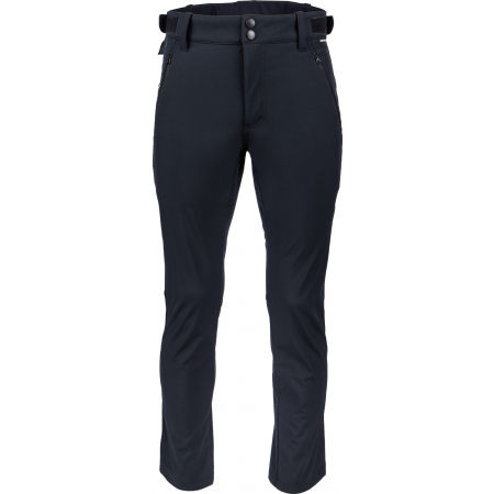Pantaloni bărbați - Northfinder VINSTOR - 2