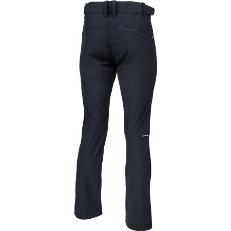 Pantaloni bărbați - Northfinder VINSTOR - 3