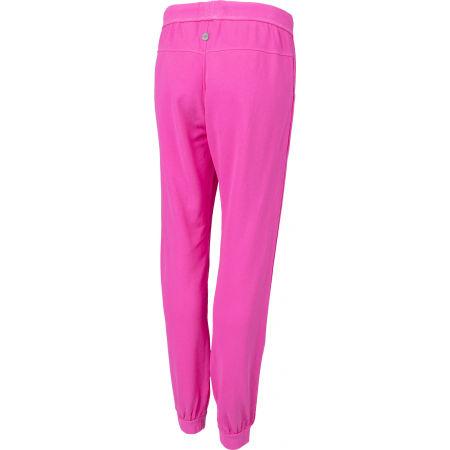 Women's sweatpants - O'Neill LW CALI SWEATPANTS - 3