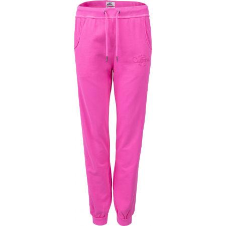 Women's sweatpants - O'Neill LW CALI SWEATPANTS - 2