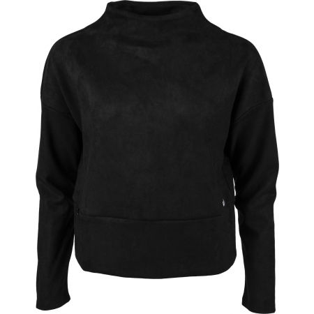 Women's sweatshirt - Roxy CASABLANCA DREAM - 1