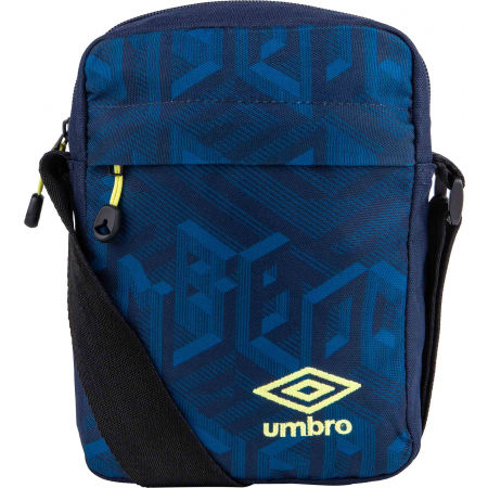 Umbro MONOGRAM PI BAG