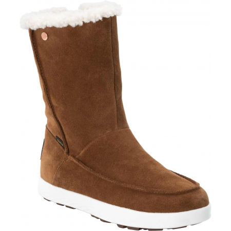 Jack Wolfskin AUCKLAND WT TEXAPORE BOOT H W