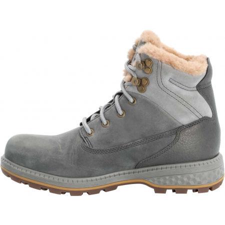 Women's trekking shoes - Jack Wolfskin JACK WT MID W - 4