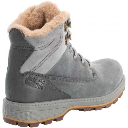Women's trekking shoes - Jack Wolfskin JACK WT MID W - 2