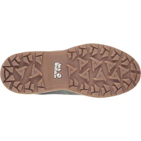 Дамски туристически обувки - Jack Wolfskin JACK WT MID W - 6