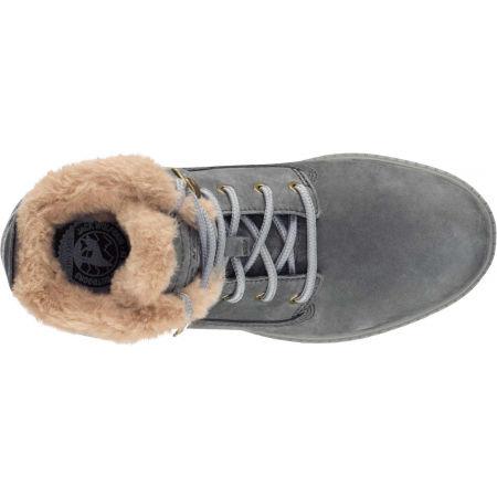 Дамски туристически обувки - Jack Wolfskin JACK WT MID W - 5