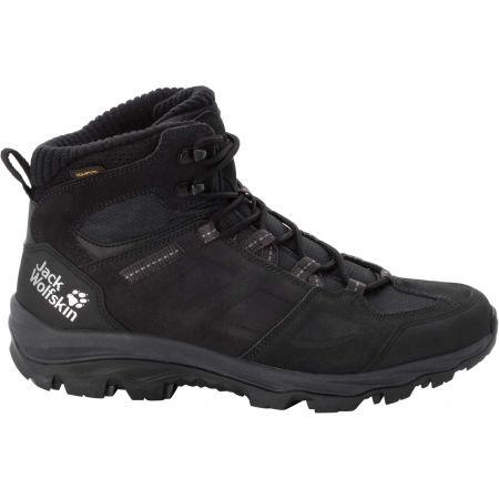 Мъжки туристически обувки - Jack Wolfskin VOJO 3 WT TEXAPORE MID M - 3