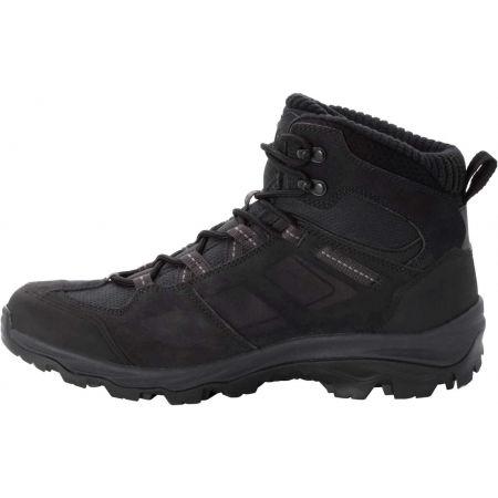 Мъжки туристически обувки - Jack Wolfskin VOJO 3 WT TEXAPORE MID M - 4