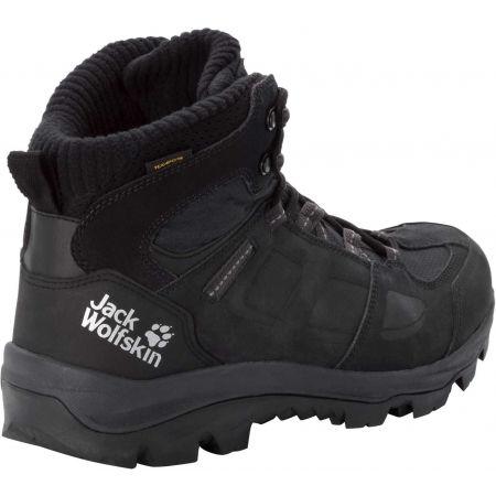Obuwie trekkingowe męskie - Jack Wolfskin VOJO 3 WT TEXAPORE MID M - 2