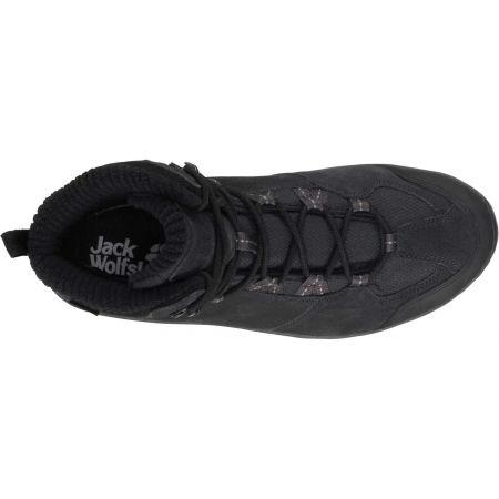 Мъжки туристически обувки - Jack Wolfskin VOJO 3 WT TEXAPORE MID M - 5